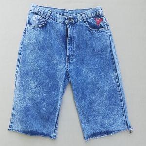 Vintage Extremes Shorts